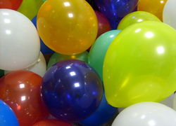 Normal_ballonnen_feest_opening_geslaagd