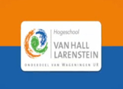 Normal_van-hall-larenstein