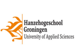 Normal_logo-hanzehogeschool