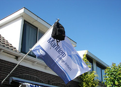 Normal_maritiem_college_velsen