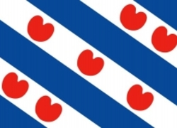 Normal_vlag_friesland