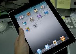 Normal_ipad_rv