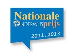 Nationale Onderwijsprijs, Onderwijsprijs, Instituut voor Nationale Onderwijs Promotie