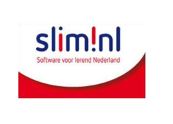 Normal_slim_logo