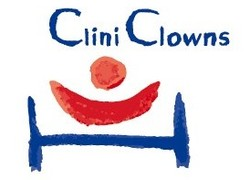 Normal_cliniclowns_logo