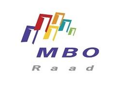 Logo_niet_voor_nieuwsitems_mbo_raad