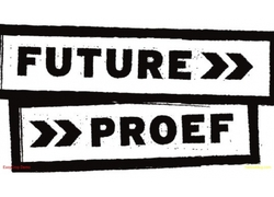 Logo_logo_futureproef_