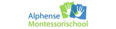 Half_alphensemontessorischool234x60