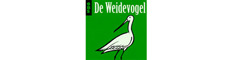 Half_obsdeweidevogel234x60