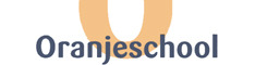 Half_oranjeschoolvoorbasisonderwijs234x60