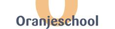Half_oranjeschoolvoorbasisonderwijs234x60