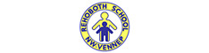 Half_pcbsrehobothschool234x60