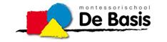 Half_montessorischooldebasis234x60