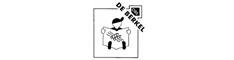 Half_obbsdeberkel234x60