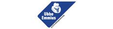 Half_ubboemmius234x60