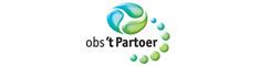 Half_obs_t_partoer_234x60