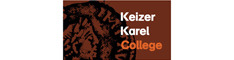 Half_keizer_karel_college_2_234x60