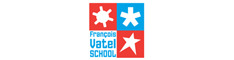 Half_francois_vatelschool_234x60