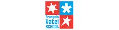 Half_francois_vatelschool_234x60
