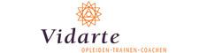 Half_vidarte_opleidingsinstituut_234x60