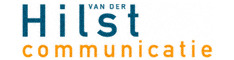 Half_van_der_hilst_communicatie_234x60