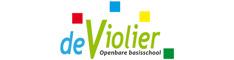 Half_obs_de_violier_234x60