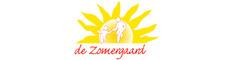 Half_basisschool_de_zomergaard_234x60