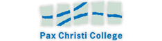 Half_pax_christi_college_234x60