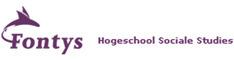 Half_fontys_hogeschool_sociale_studies_234x60