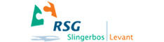 Half_rsg_slingerbos_234x60