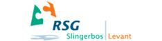 Half_rsg_slingerbos_234x60