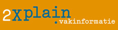 Half_2xplain_vakinformatie_234x60
