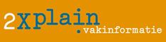 Half_2xplain_vakinformatie_234x60