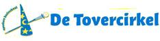 Half_openbare_basisschool_de_tovercirkel_234x60