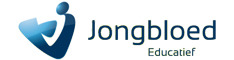 Half_jongbloed_educatief_234x60