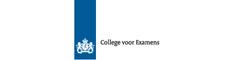 Half_college_voor_examens_234x60