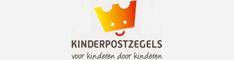 Half_stichting_kinderpostzegels_234x60