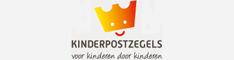 Half_stichting_kinderpostzegels_234x60