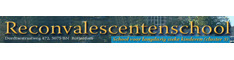 Half_reconvalescentenschool234x60