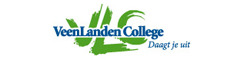 Half_veenlandencollege234x60