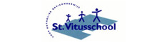 Half_katholiekebasisschoolsintvitus234x60