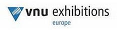 Half_vnuexhibitionseurope234x60